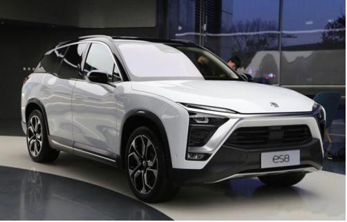合肥与威莱联合建设世界级智能电动汽车工业园