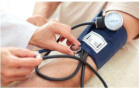 低血压的症状,我该吃什么?