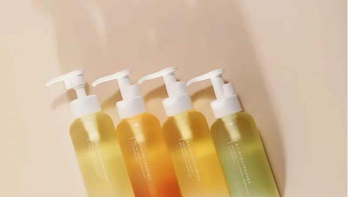 当地芳香疗法护肤品品牌在两年内售出300万瓶卸妆液,获得5000万美元的融资
