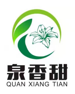 吉林省泉香甜百合农业科技有限公司