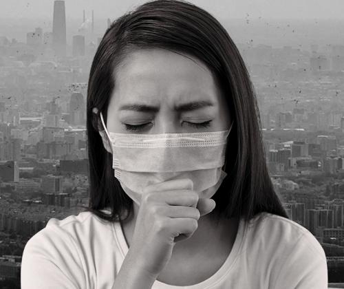 原来你每天都在摄入有害物质?保持健康,你需要一款便携式人体净化健康仪!