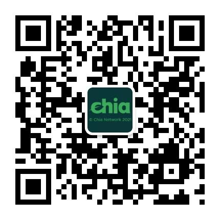 Chia奇亚的火爆已超出人们的想象,年化收益超过将近1300%多