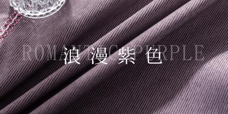 帘创优家丨优雅的浪漫小调,一眼见得一生缘
